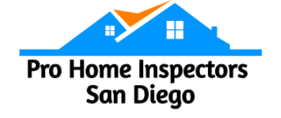 Pro Home Inspectors San Diego